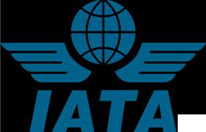 CORSO - IATA/ICAO - AGGIORNAMENTO (categorie 1, 2, 3 e 6 ...